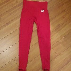 Womens best leggings size small
